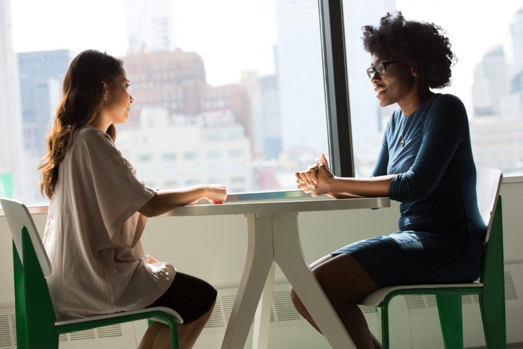 コミュニケーション能力を鍛える方法