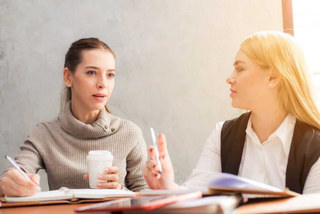 コミュニケーション能力を鍛えるアサーティブな情報発信術
