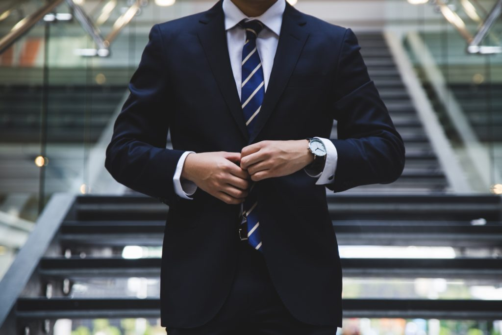 就職で求められる小論文