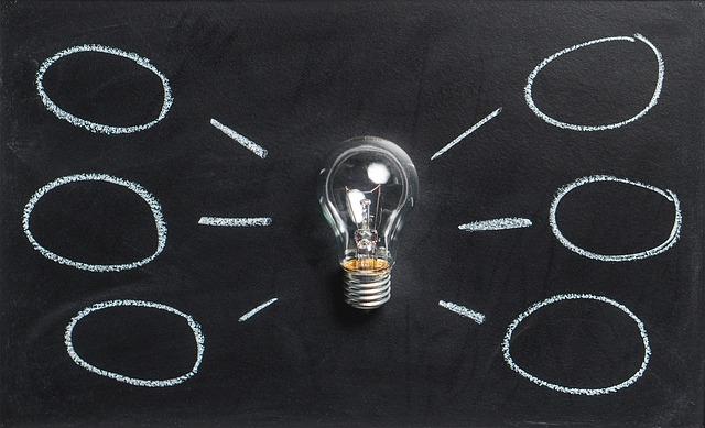 コーチング理論を正しく理解することが重要。モチベーション=動機、ゴール(夢や目標)設定が重要。