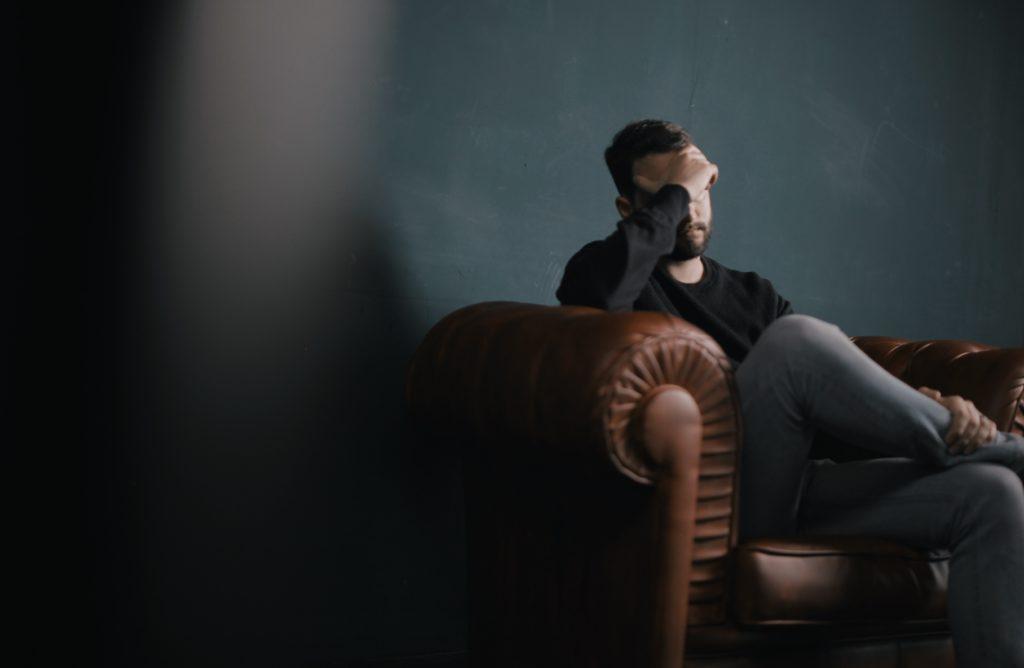 モチベーション=やる気と考えるから鬱になる。日本社会では誤解が蔓延してるから不必要に自信を失って鬱になる人が多い