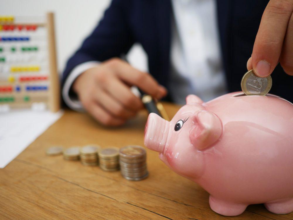 お金を稼ぐ方法と必要なスキルとは?ワクワクできる新時代の常識