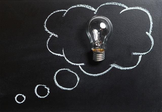 思考や主張をまとめる能力