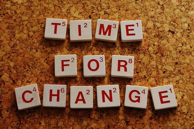 文章力一つで人生の質が大きく変わる