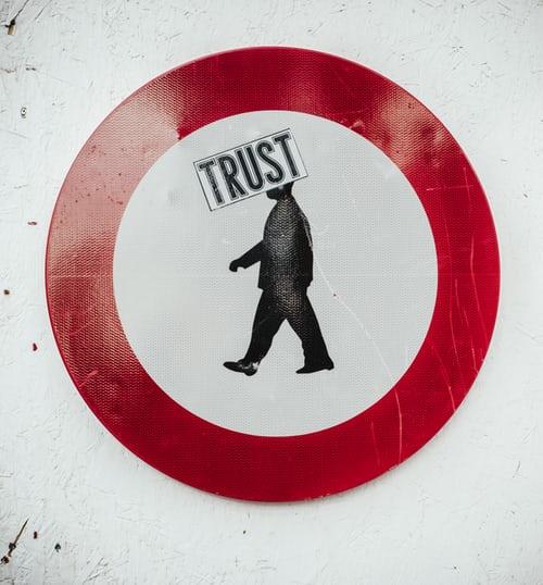 信用と信頼は似てるようでまったく違う?正しく使い分けることが重要