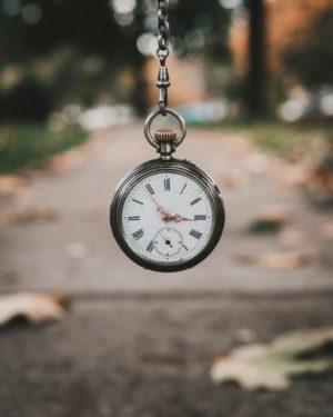 住む場所、付き合う人、時間の使い方を変える