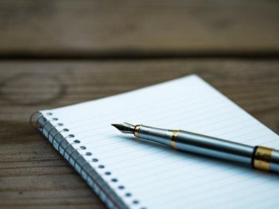 理念やストーリーを共有する仕組み