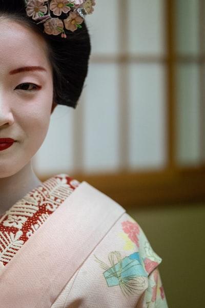 海外で尊敬される日本人の精神性