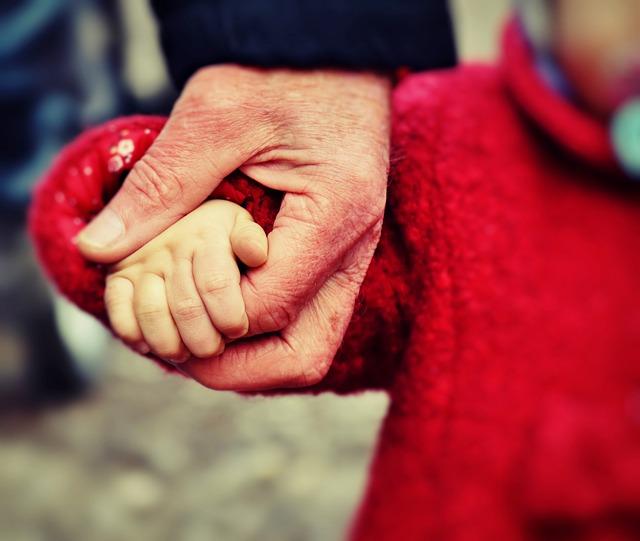 信頼は約束を守ることから生まれる