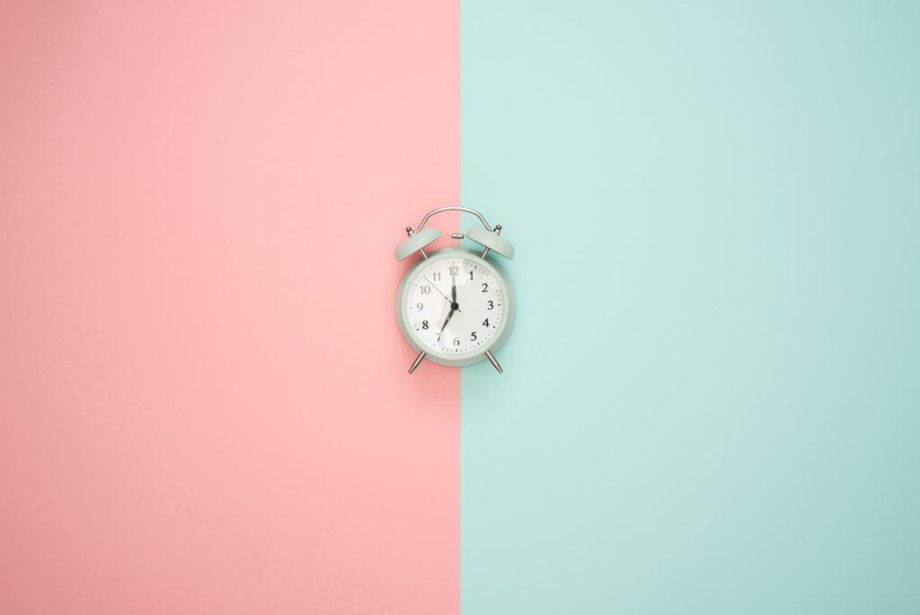 『習慣づける』の科学!習慣の力でセルフイメージをお手軽に変える方法