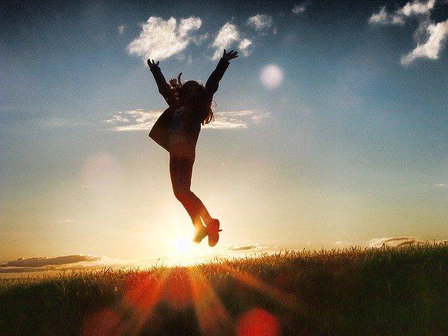 自己実現とは?人生の幸福度を高めるための鍵