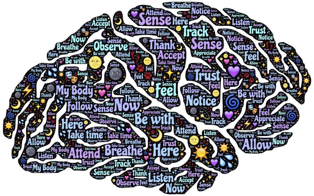 言葉で意識も変わる