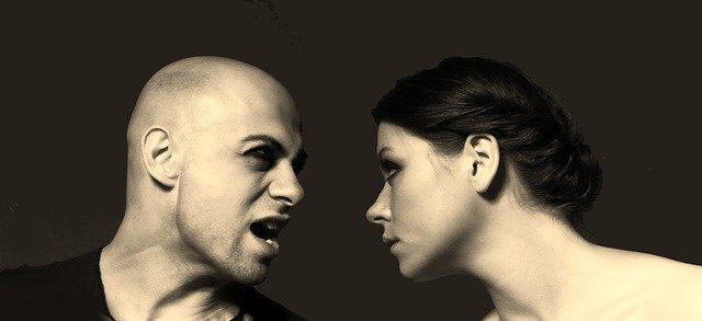 責任転嫁の意味とは?
