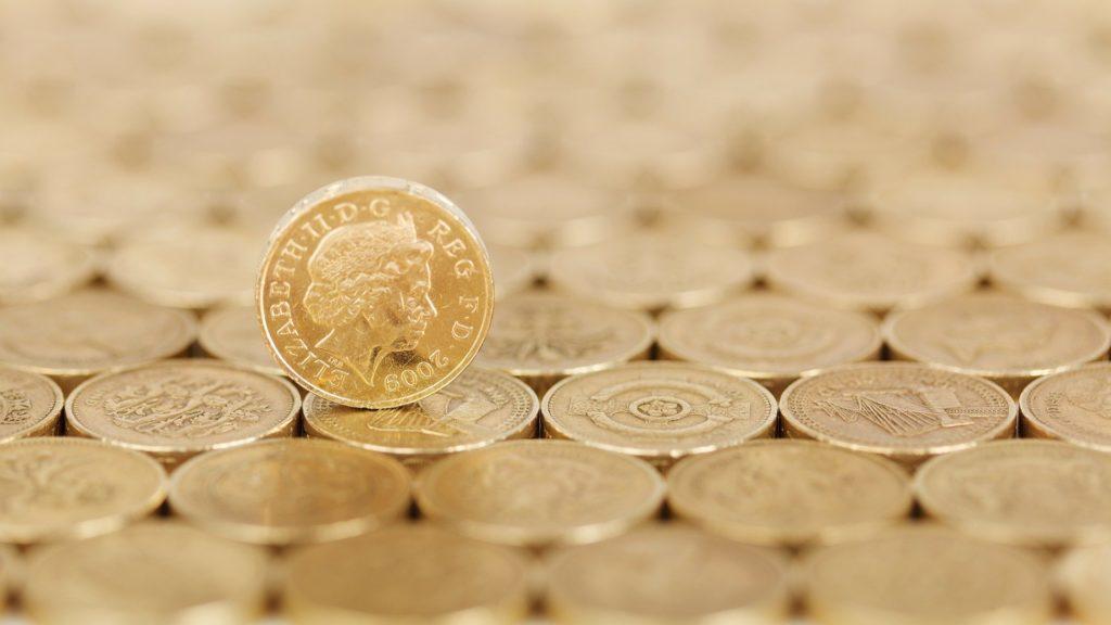 お金の管理、煩悩や欲求の管理