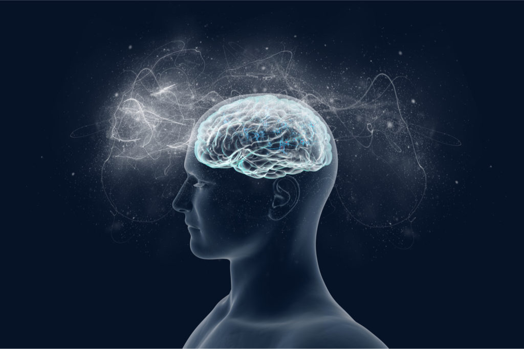 メタ認知とは?メタ認知能力の意味とトレーニング法をわかりやすく解説