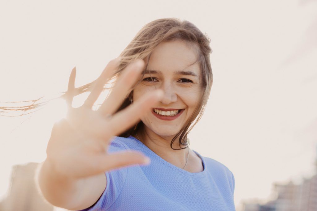 自尊心とは幸せを実現する力!自尊心が低いのが日本人の幸福度の低さの原因