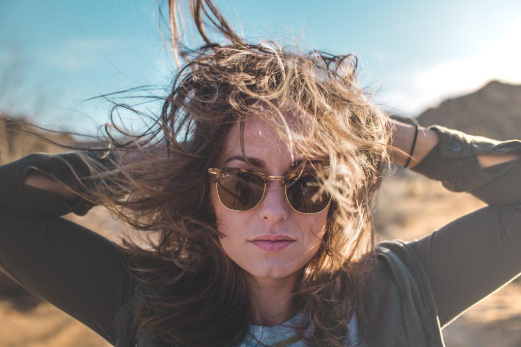 自分を変える習慣:繰り返して自分の一部に変える