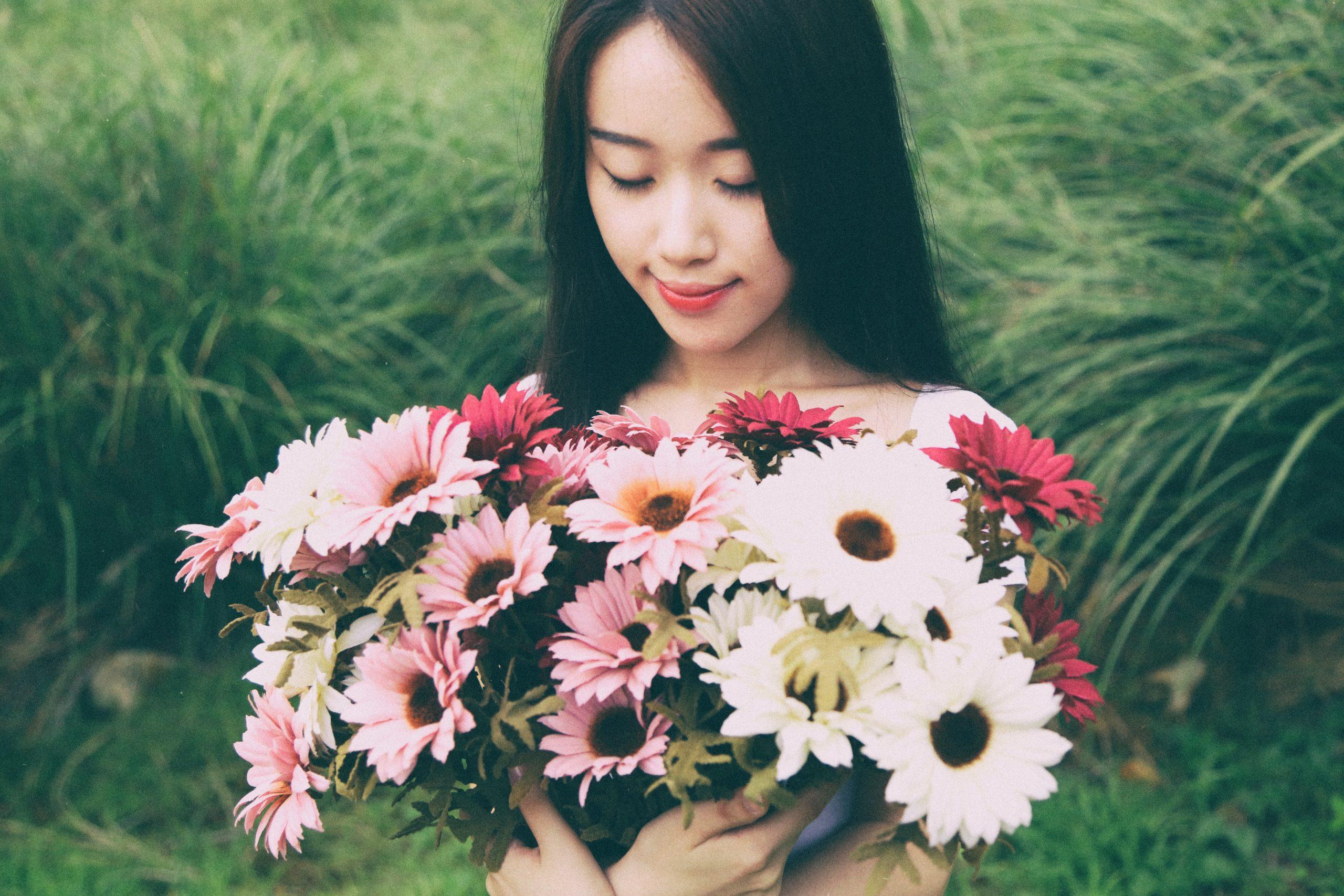 「自負する」は日本的で謙虚な表現