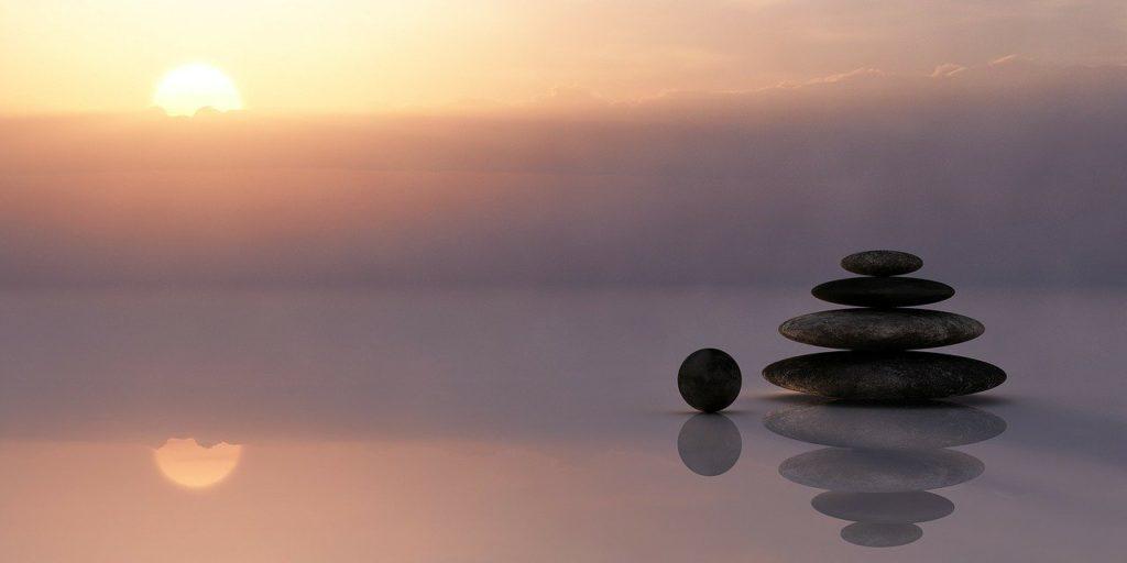 ヴィパッサナー瞑想の効果-  ビジネスパフォーマンスUPにつなげるには?
