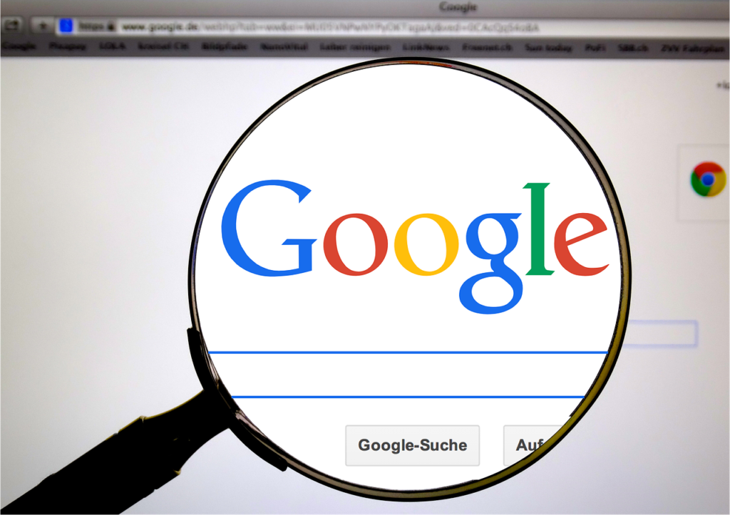 瞑想を導入した企業の事例 1-  google