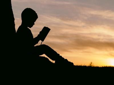 思考停止を意識し、常に自分を教育する。